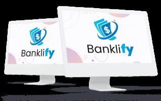 Banklify