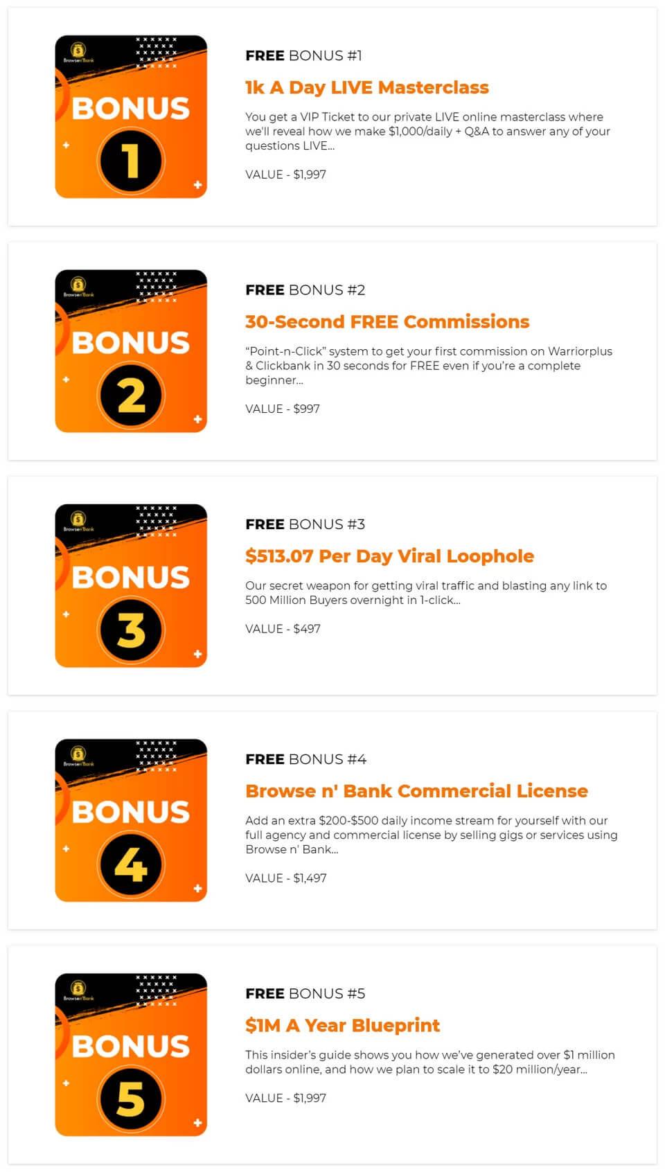 BrowsenBank-bonus