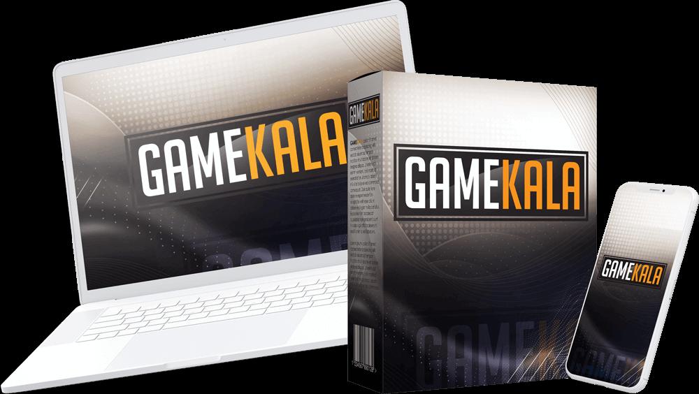 GameKala