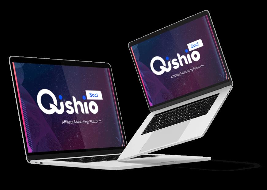 QishioSoci